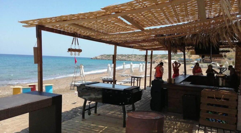 Esentepe Beach - North Cyprus 4