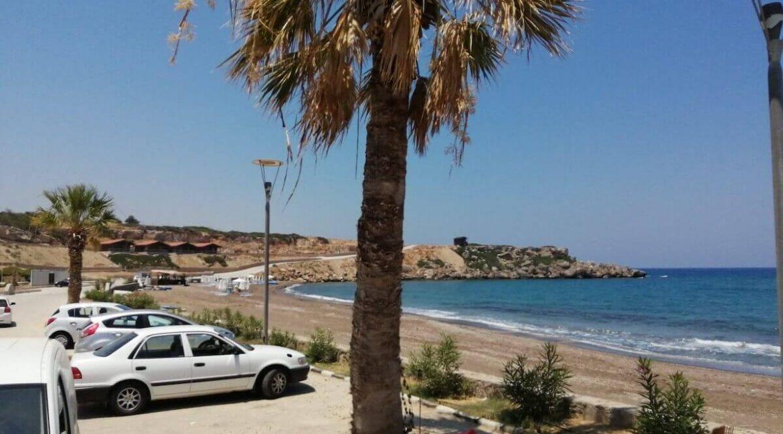 Esentepe Beach - North Cyprus 6