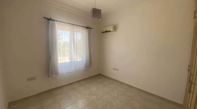 Esentepe Panorama Seaview Villa 4 Bed - North Cyprus Property 26
