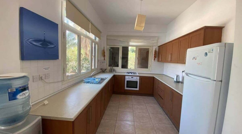 Esentepe Turtle Beach & Golf Seaview Villa 4 Bed - North Cyprus Property Z6