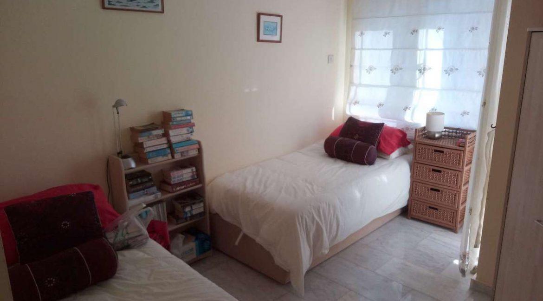 Karsiyaka mountain view villa 3 Bed - North Cyprus Property 7