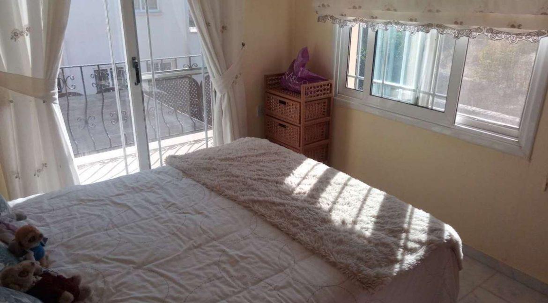 Karsiyaka mountain view villa 3 Bed - North Cyprus Property 9