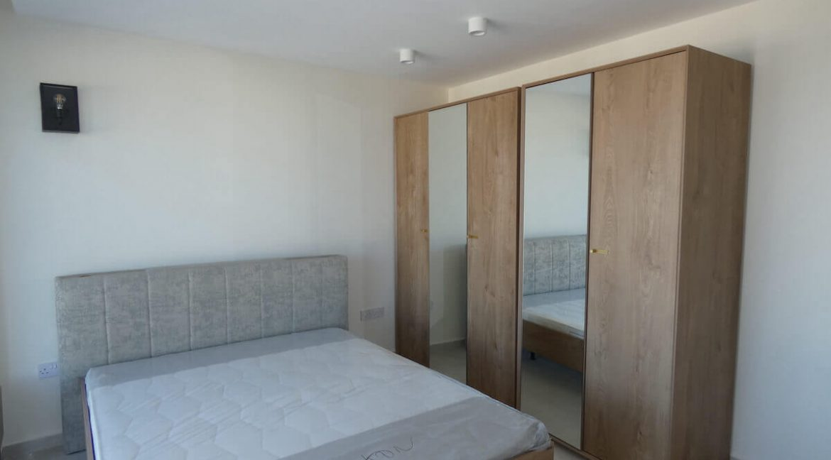 Palm View Luxury Aspire Penthouse 3 Bed - North Cyprus Property 19