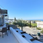 Palm View Luxury Aspire Penthouse 3 Bed - North Cyprus Property 51