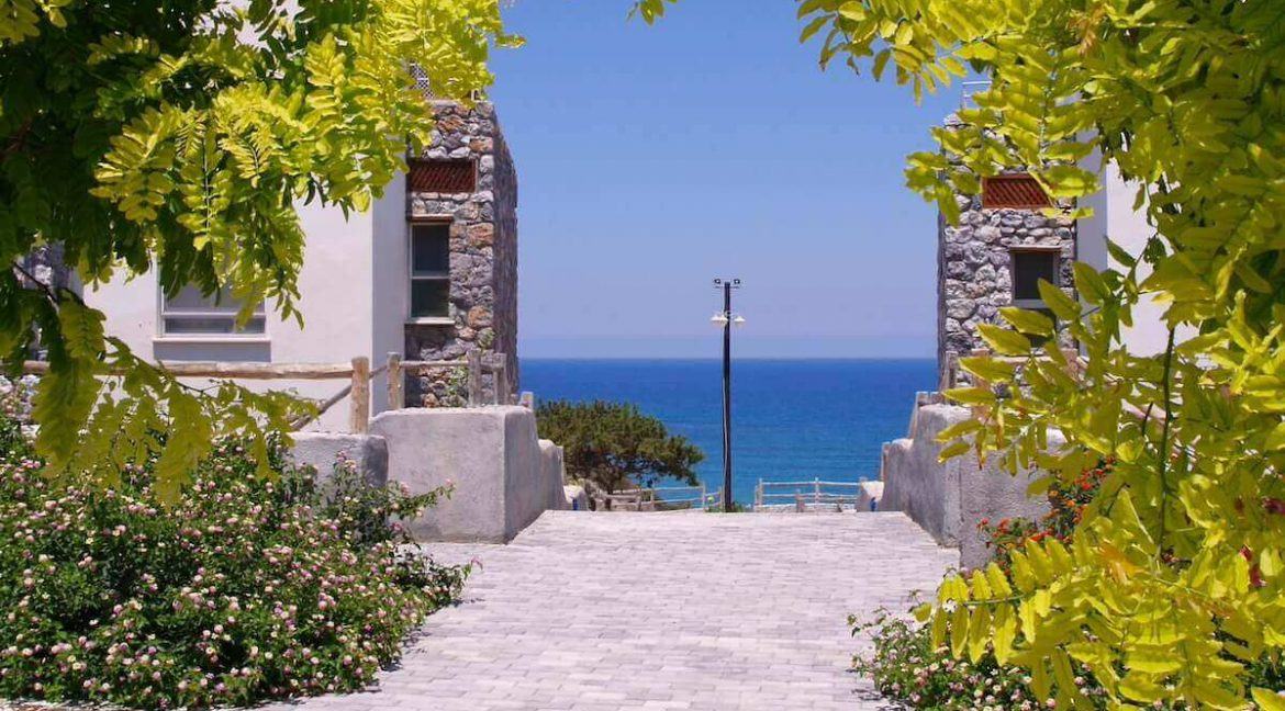 Palm-View-Site-Facilities-North-Cyprus-Property-7
