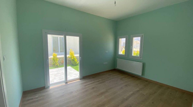 Tatlisu Seafront Exclusive Villa 4 Bed - North Cyprus Property 10