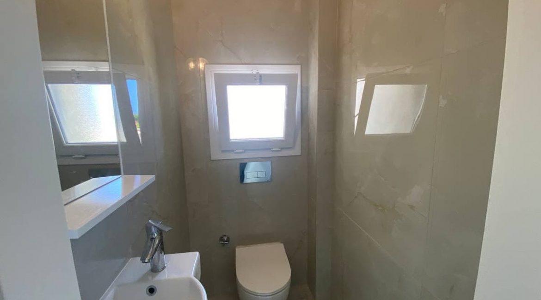 Tatlisu Seafront Exclusive Villa 4 Bed - North Cyprus Property 13