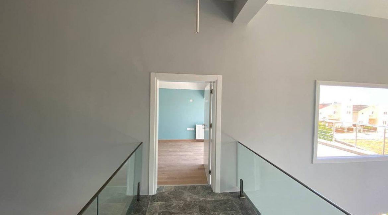 Tatlisu Seafront Exclusive Villa 4 Bed - North Cyprus Property 17