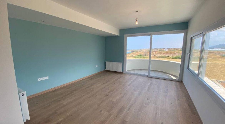 Tatlisu Seafront Exclusive Villa 4 Bed - North Cyprus Property 18