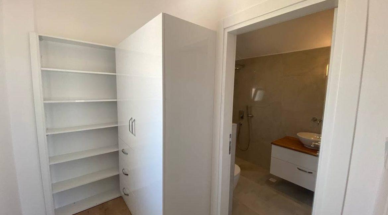 Tatlisu Seafront Exclusive Villa 4 Bed - North Cyprus Property 21