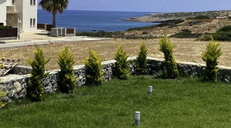 Tatlisu Seafront Exclusive Villa 4 Bed - North Cyprus Property 3
