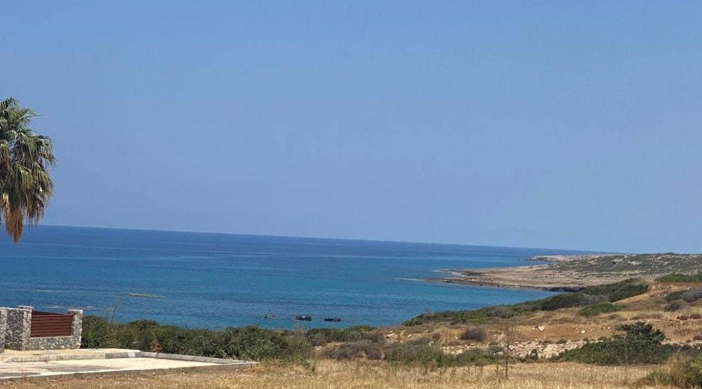 Tatlisu Seafront Exclusive Villa 4 Bed - North Cyprus Property 31