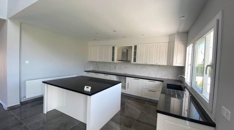Tatlisu Seafront Exclusive Villa 4 Bed - North Cyprus Property 4