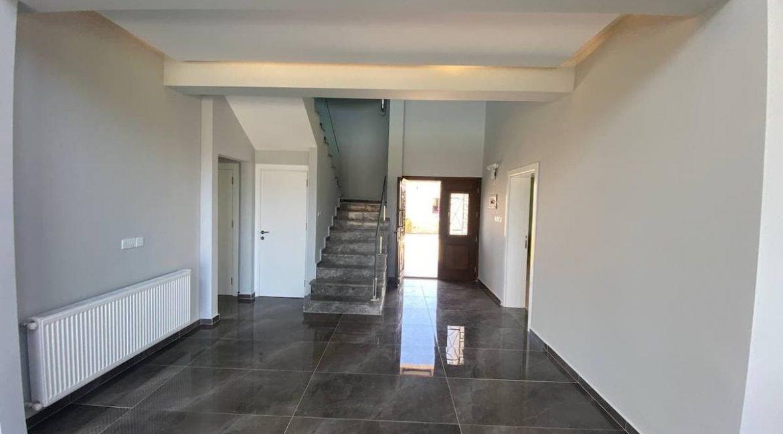 Tatlisu Seafront Exclusive Villa 4 Bed - North Cyprus Property 5