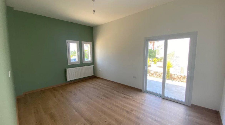 Tatlisu Seafront Exclusive Villa 4 Bed - North Cyprus Property 6