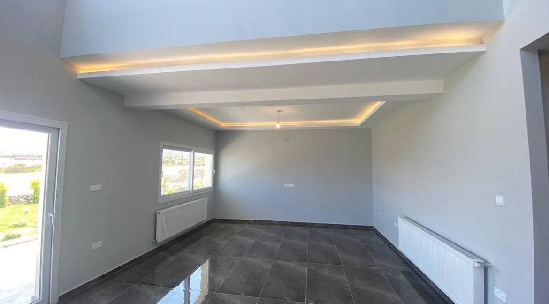 Tatlisu Seafront Exclusive Villa 4 Bed - North Cyprus Property 7