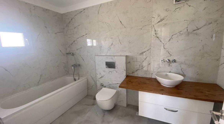 Tatlisu Seafront Exclusive Villa 4 Bed - North Cyprus Property 8