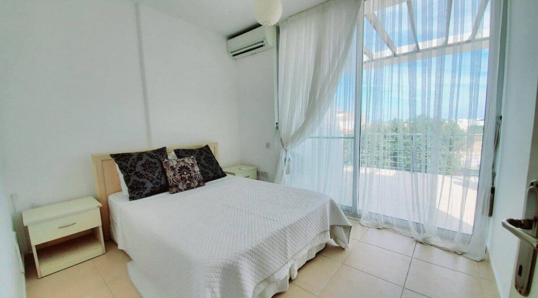 Esentepe Beachfront Exclusive Golf Villa 4 Bed - North Cyprus Property 14