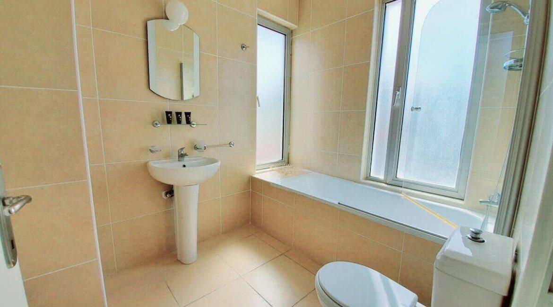 Esentepe Beachfront Exclusive Golf Villa 4 Bed - North Cyprus Property 16