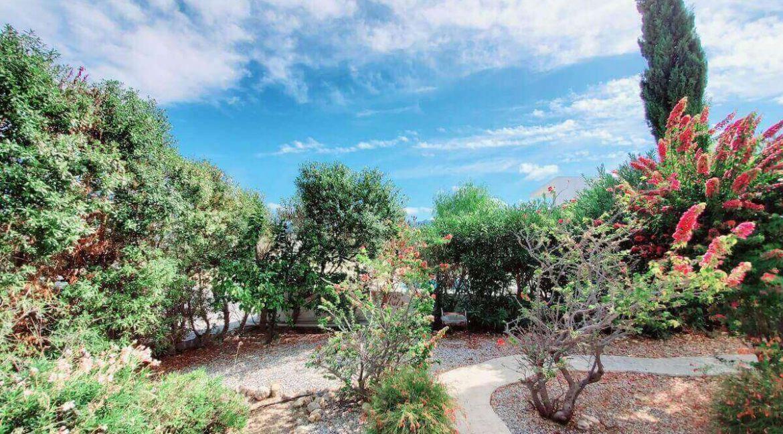 Esentepe Beachfront Exclusive Golf Villa 4 Bed - North Cyprus Property 26