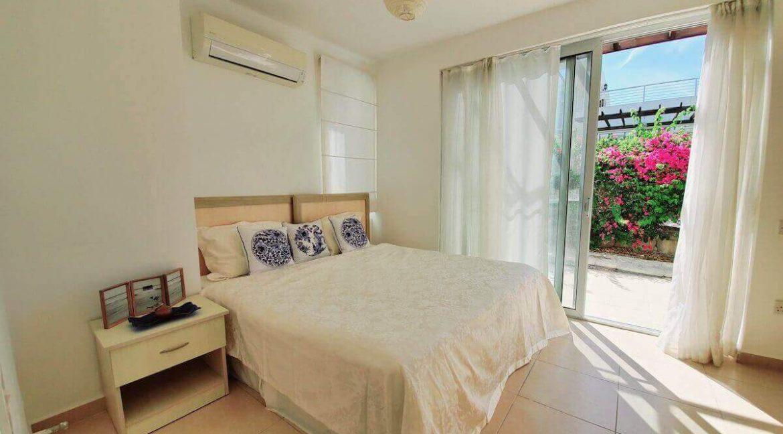 Esentepe Beachfront Exclusive Golf Villa 4 Bed - North Cyprus Property 28