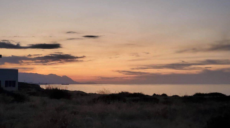 Esentepe Beachfront Exclusive Golf Villa 4 Bed - North Cyprus Property 31