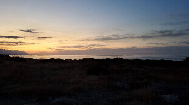 Esentepe Beachfront Exclusive Golf Villa 4 Bed - North Cyprus Property 33