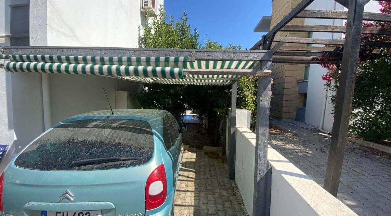 Esentepe Ultra Modern Panaroma Villa 3 Bed - North Cyprus Property 29