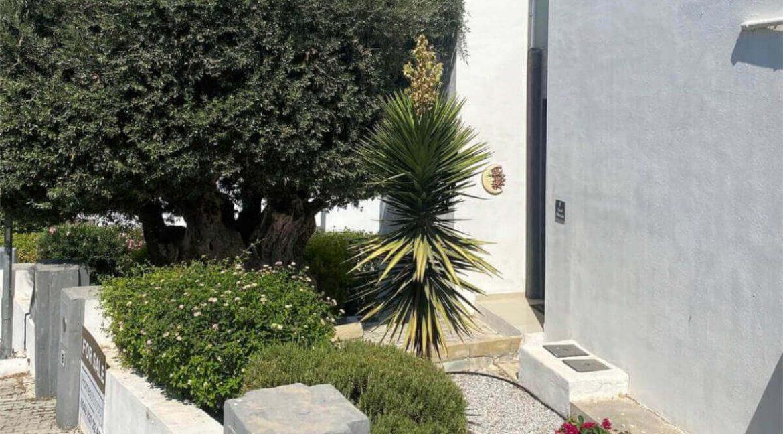 Esentepe Ultra Modern Panaroma Villa 3 Bed - North Cyprus Property 31