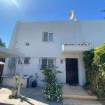 Beach Walk Mini Villa - North Cyprus Property 5