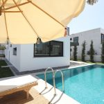 Kyrenia Luxury Olive Villas - North Cyprus Property 14