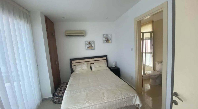 Esentepe Ultra-Modern Coast Panorama Villa 3 Bed - North Cyprus Property 6