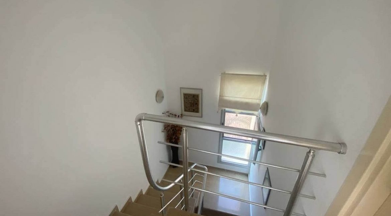 Esentepe Ultra-Modern Coast Panorama Villa 3 Bed - North Cyprus Property 9